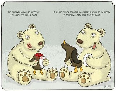 Polares