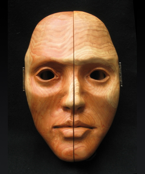 1wfdj_anthonysantella_mask01