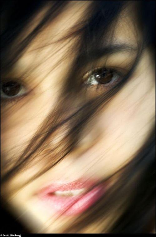 PortraitPhotographyByScootStulberg_0111