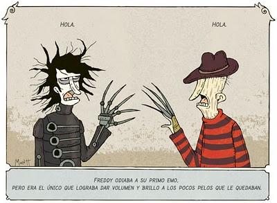 Freddy-eduardo