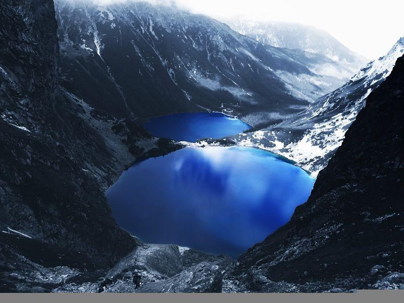 Lago_entre_montanas