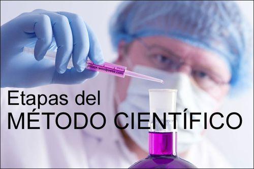 Etapas-del-metodo-cientifico-pitbox_blog_laboratorio