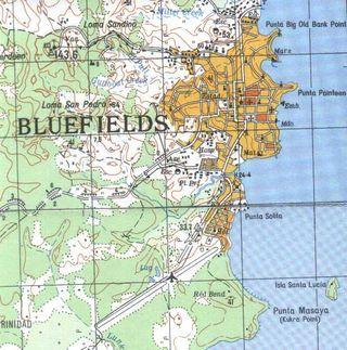 Mapa_Bluefields_RAAS_Nicaragua