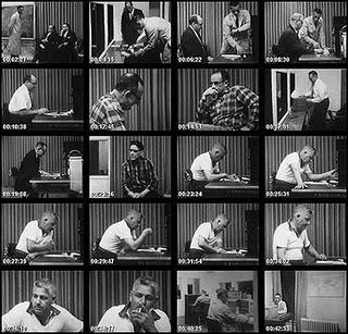 Stanley_Milgram