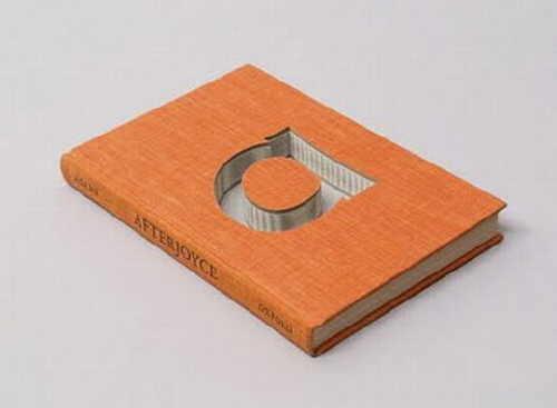 Arte-de-libros-3