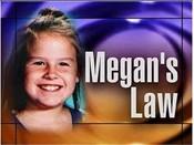 megans law nj registered sex offenders in Colchester