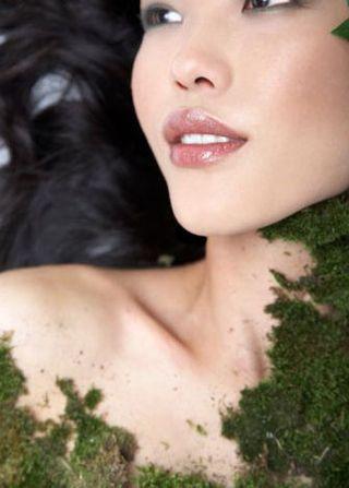 Cosmeticos-organicos (1)