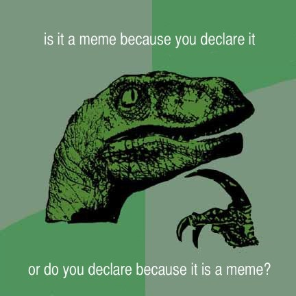 Philosoraptor-meme1