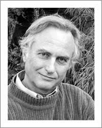 Richard-dawkins-carta-a-su-hija-10-anos