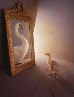 Mejorar-la-autoestima