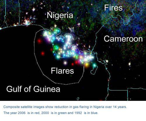 Nigeria-gf-lg