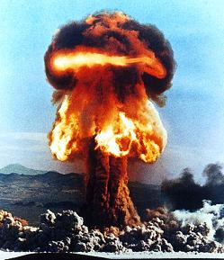 Bomba-atomica_1_