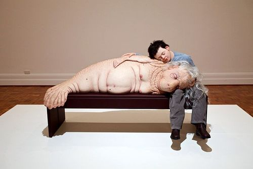 Strange_artwork_by_Patricia_Piccinini_9
