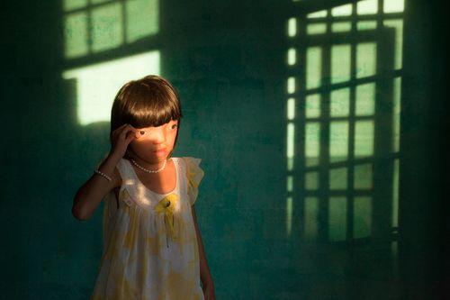 WorldPressPhoto2
