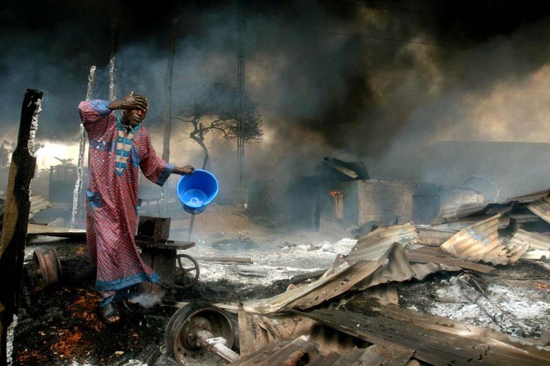 World-press-photo-1-akintunde-akinleye-nigeria-reuters