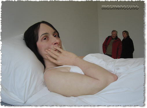 Ron Mueck3