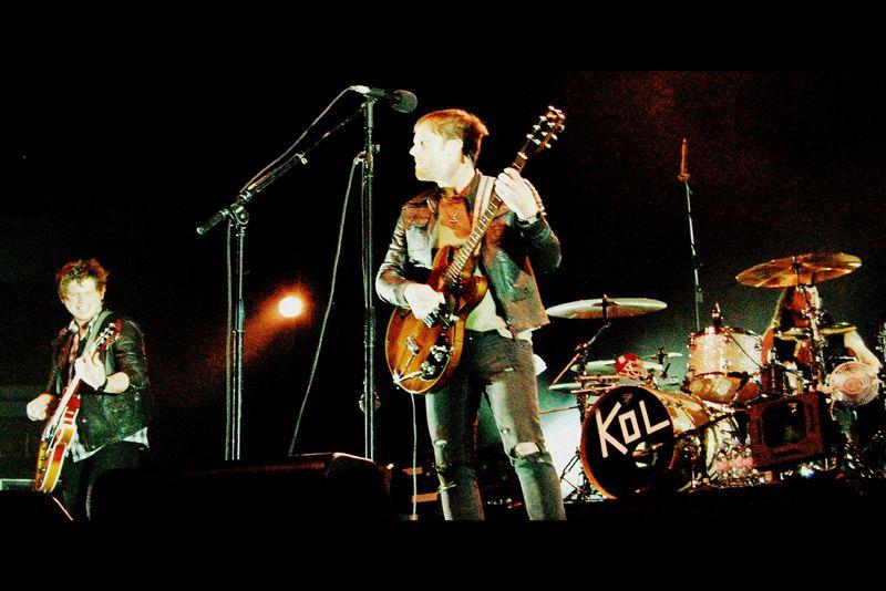 Kings_of_leon_band-208268