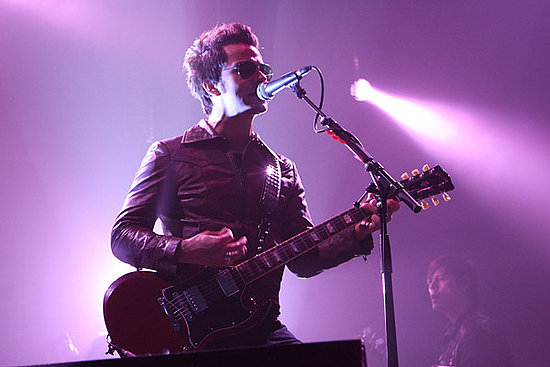 3c65171b81e7fe19_kelly_jones_stereophonics_gig_review.preview