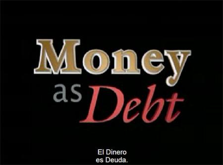 Dinero_es_deuda
