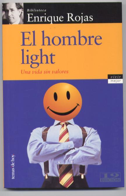 El_hombre_light