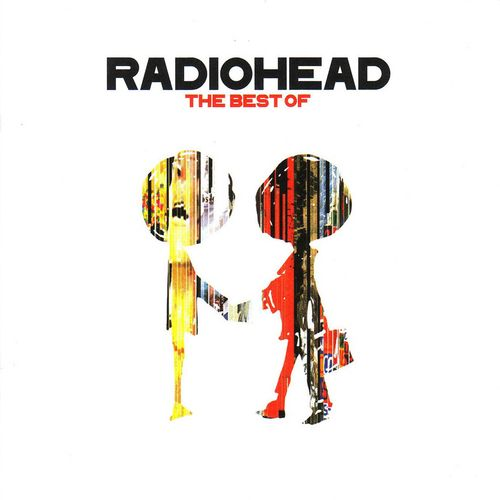 Radiohead-The_Best_Of_Radiohead-Frontal