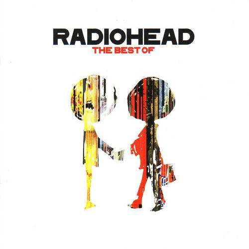 Radiohead-The_Best_Of_Radiohead-Frontal