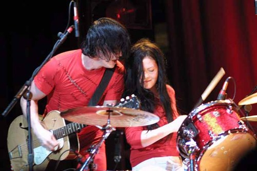 The_white_stripes