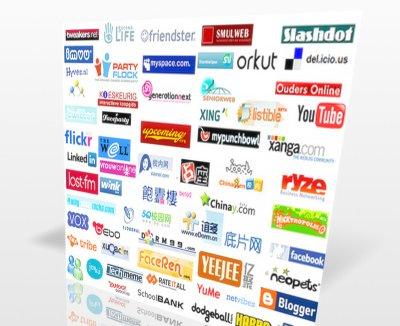 Redes-sociales-sites