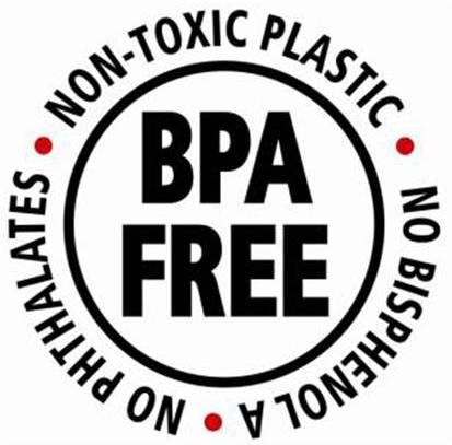 BPA_free_logo