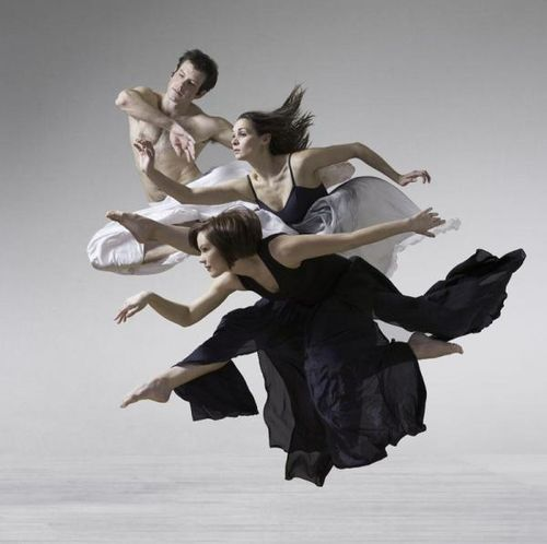 LoisGreenfield5