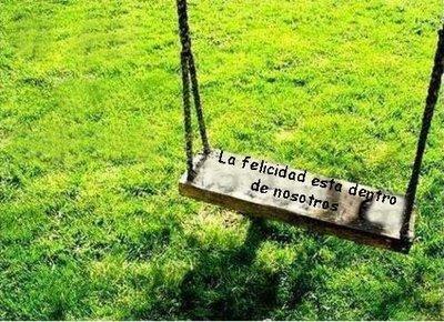 La+felicidad