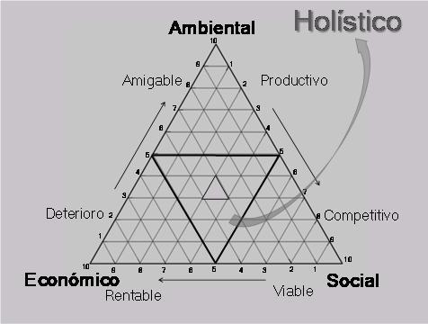 Triangulosostenibilidad
