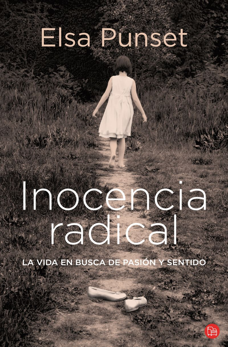 Portada-inocencia-radical