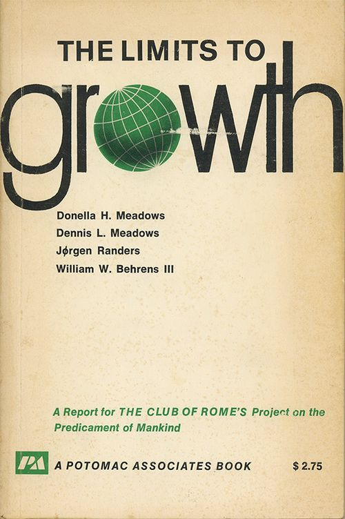 Limits-to-Growth-1970-front-cover