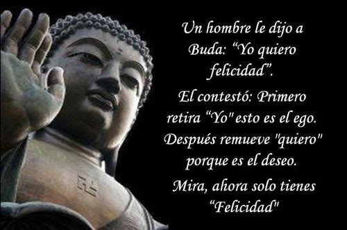 Buda_felicidad
