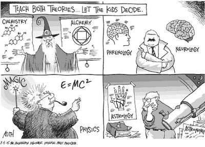 Ciencia_dogmas