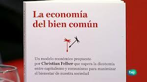 La economia del bien comun2