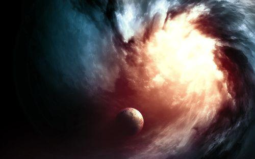 Planet-of-the-vortex-light-389