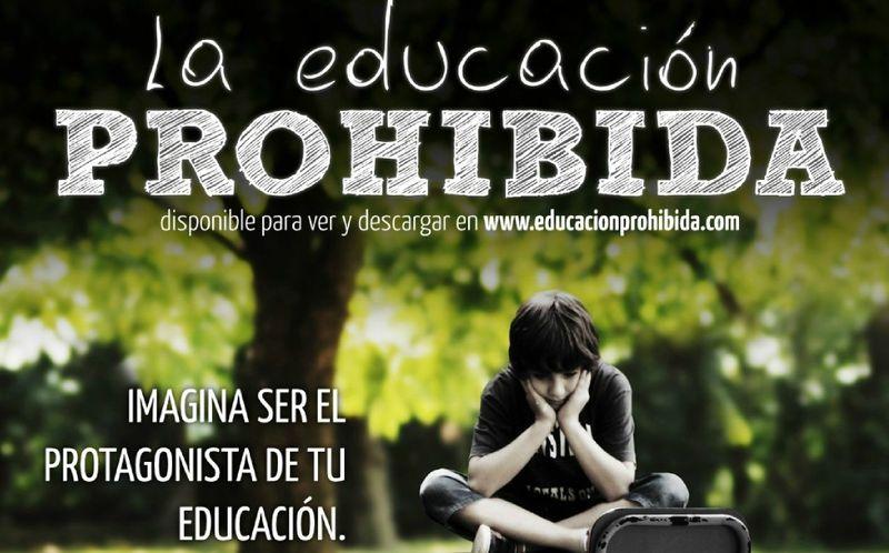 La-educacion-prohibida_02