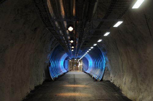 DSC_0877.JPG_tunell