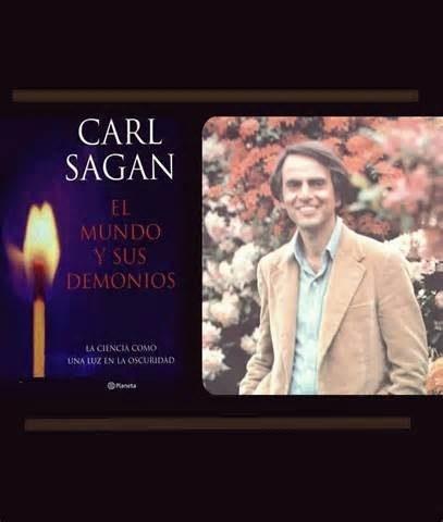 El-mundo-y-sus-demonios-carl-sagan_MLA-O-4209885746_042013