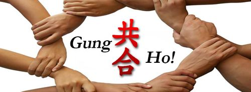 Gungho01