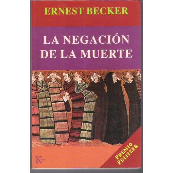 La-negacion-de-la-muerte-ernest-becker-