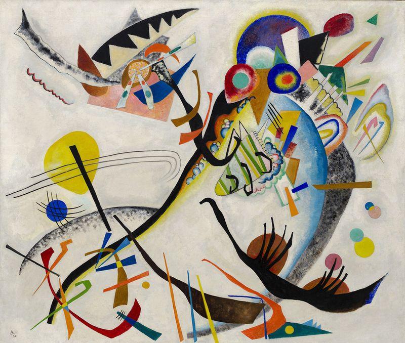 Kandinsky.comp-3
