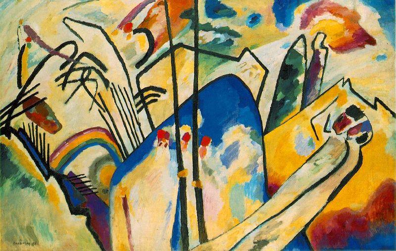 Kandinsky.comp-4