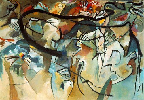 Kandinsky.comp-5