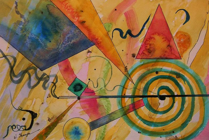 The-kandinsky-swirl-warren-thompson